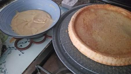 crostata-morbida-con-crema-alla-lavanda-1