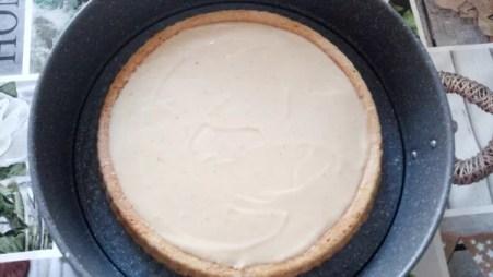 crostata-morbida-con-crema-alla-lavanda-2