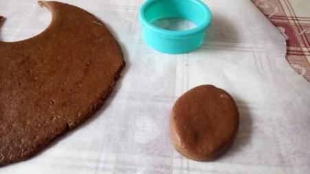 Biscotti al caffè o caffè d'orzo - biscotti-al-caffe-prep-2