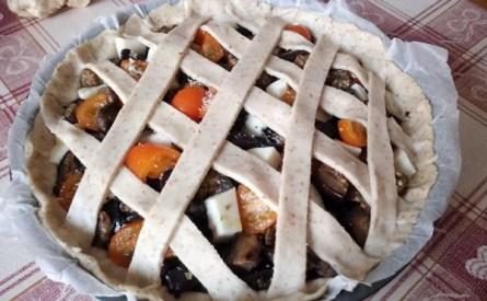 torta-salata-melanzane-prep-2