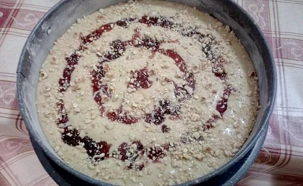torta-marmellata-albumi-prep