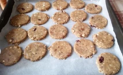 Biscotti grancereale senza uova e senza lattosio - biscotti-grancereale-vegan-prep-3