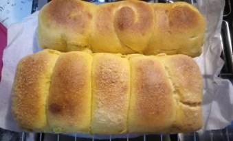 pan-brioche-alla-patata-dolce-prep-4