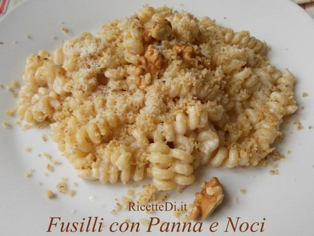 08_fusilli_panna_e_noci