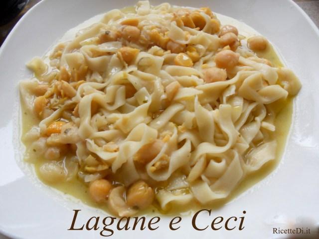 lagane_e_ceci