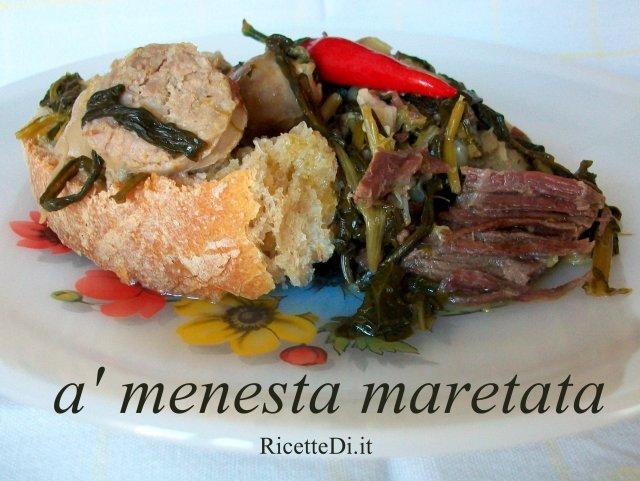 minestra_maritata_03