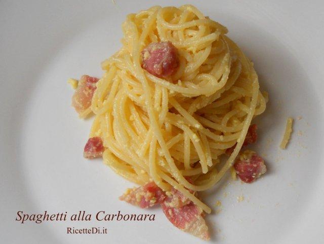 01_spaghetti _alla_carbonara