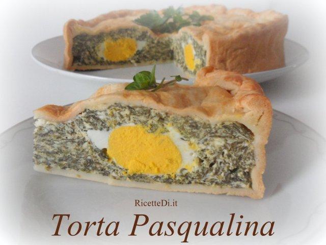 02_torta_pasqualina