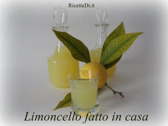 12_limoncello_fatto_in_casa