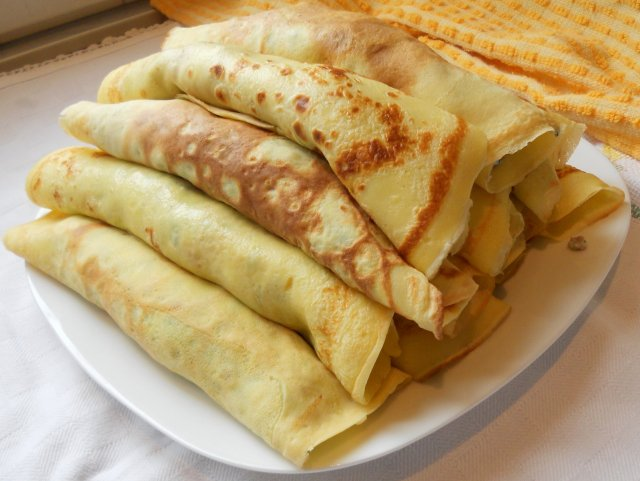 11_crepes_crespelle
