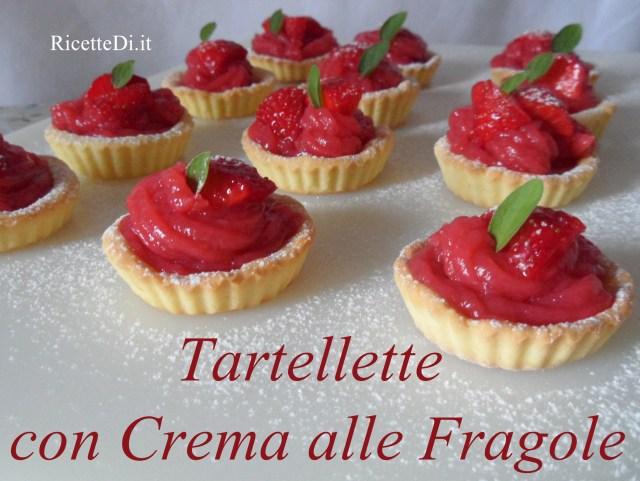 06_tartellette_con_crema_alle_fragole