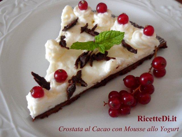 crostata_al_cacao_con_mousse_allo_yogurt_14