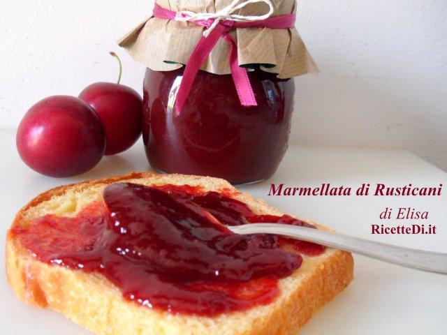 marmellata_di_prugne_rusticani_10