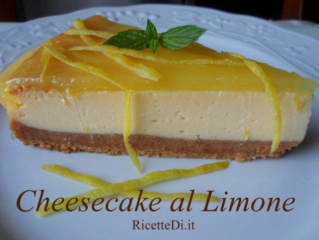 cheesecake_al_limone_06
