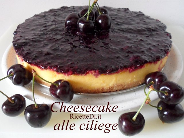 cheesecake_alle_ciliege_05