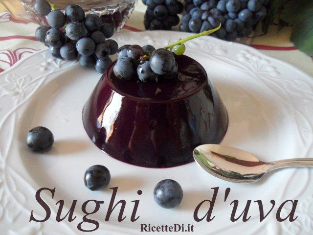 sughi_di_uva_07