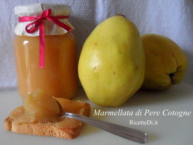marmellata_di_pere_cotogne_01