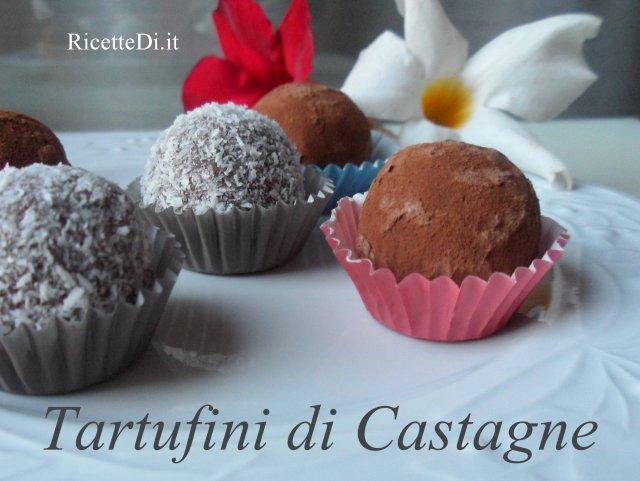 tartufini_di_castagne_09