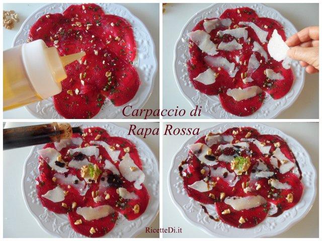carpaccio_di_rapa_rossa_04