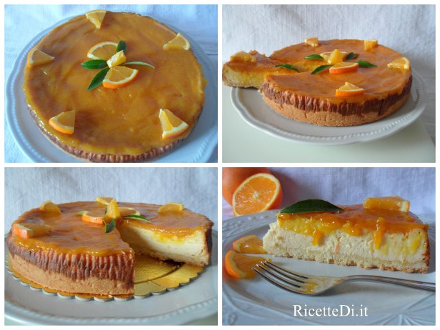 crostata_cheesecake_all_arancia_08