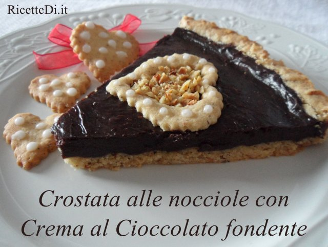 crostata_nocciole_e_cioccolato_11