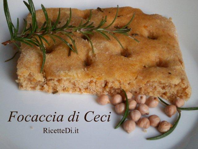 focaccia_di_ceci_01