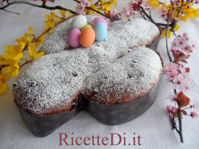 03_colomba_al_cioccolato_con_lievito_di_birra