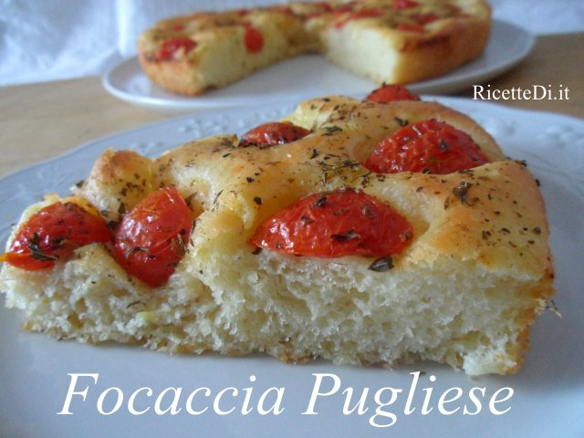 focaccia_pugliese_01