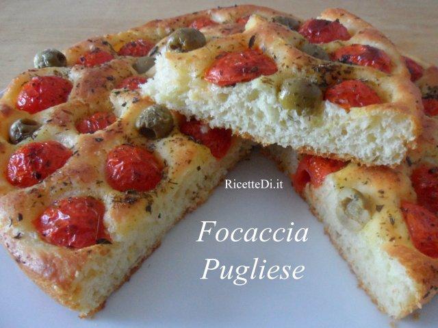 focaccia_pugliese_10