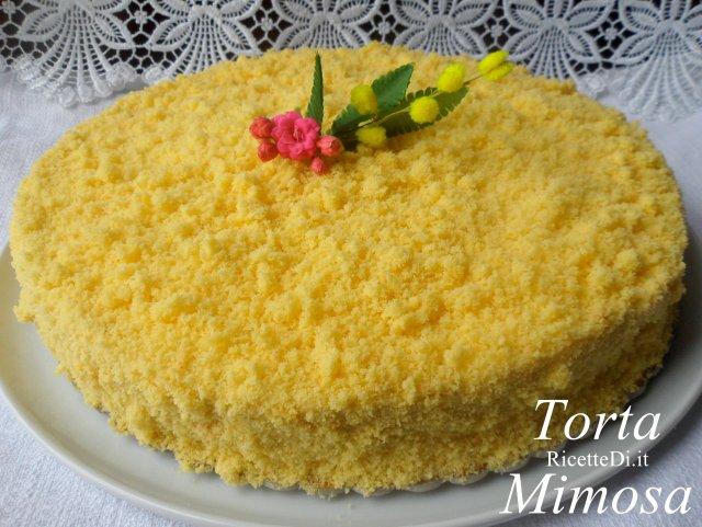torta_mimosa_01