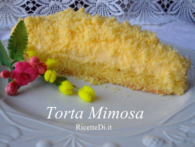 torta_mimosa_12