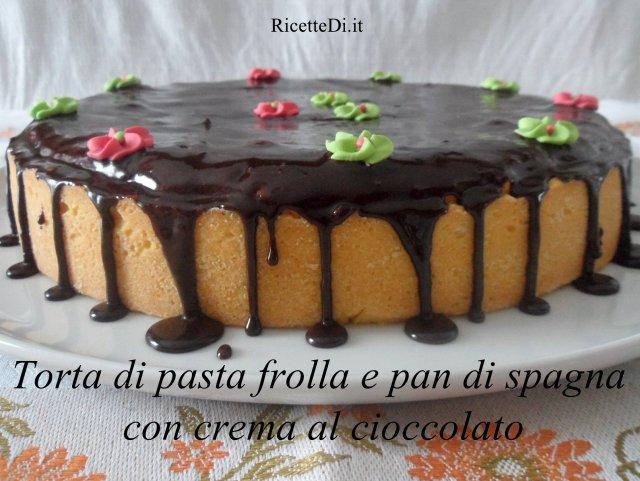 torta_pandispagna_pastafrolla_cioccolato_01
