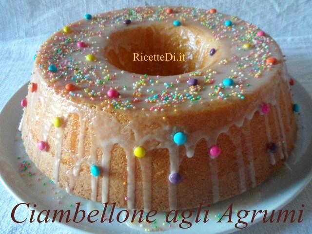 01_ciambellone_agli_agrumi