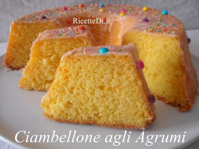 02_ciambellone_agli_agrumi
