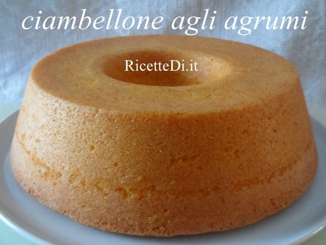08_ciambellone_agli_agrumi