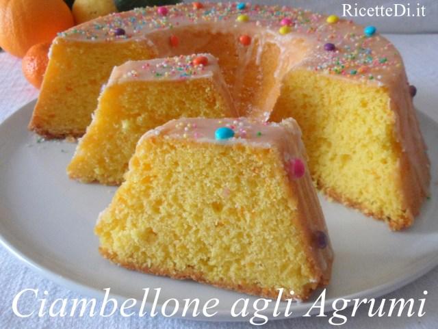 11_ciambellone_agli_agrumi