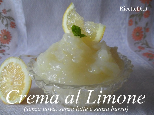 01_crema_al_limone_senza_uova