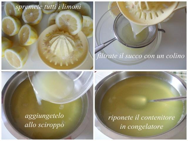 05_sorbetto_al_limone