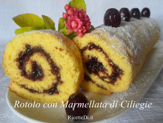 08_rotolo_con_marmellata_di_ciliegie