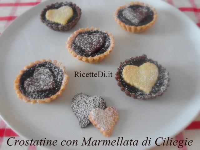 09_crostatine_fantasia