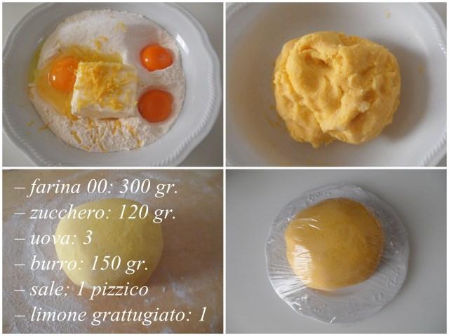 02_ingredienti_pastafrolla_crostata