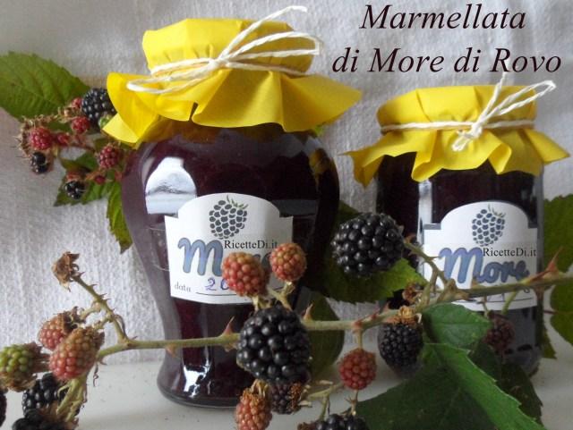 01_marmellata_di_more_di_rovo