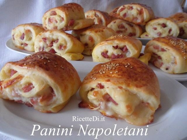 01_panini_napoletani