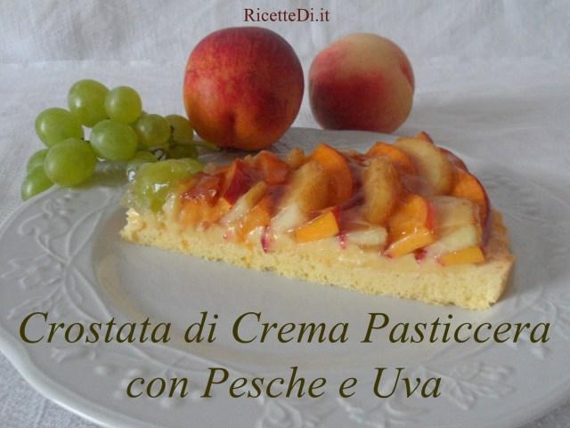 07_crostata_di_pesche_e_crema_pasticcera