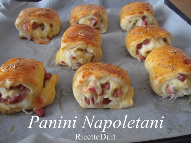 17_panini_napoletani