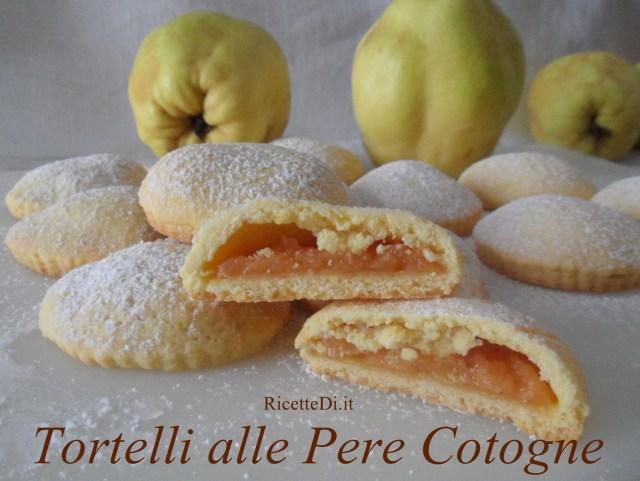 01_tortelli_alle_pere_cotogne