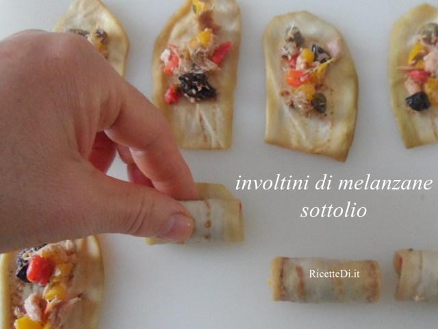13_involtini_di_melanzane_sottolio