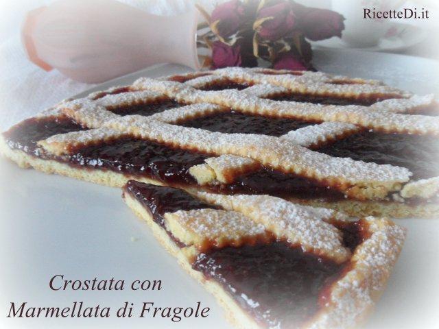 01_crostata_con_marmellata_di_fragole