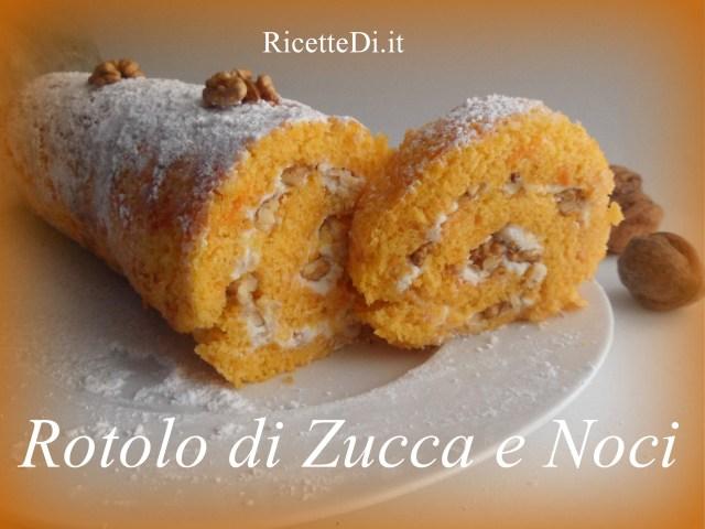 02_rotolo_di_zucca