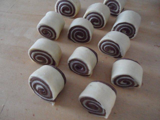 12_torta_brioche_al_cacao